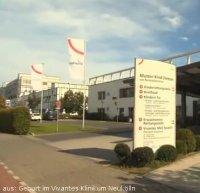 mutter-kind-zentrum_vivantes-klinikum neukölln