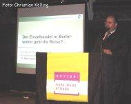 Nils Busch-Petersen_16.Aktion KMS-Treffen_SchwuZ Berlin-Neukölln