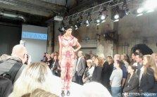 nivaka_3. neukölln fashion night_schwuz berlin