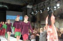 nivaka_3. neukoelln fashion night_schwuz berlin