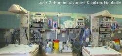 perinatalzentrum_vivantes-klinikum neukölln