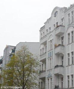 schinkestraße_reuterkiez_neukölln