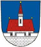 Stadtwappen_von_Ústí_nad_Orlicí