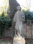 statue_st.thomas kirchhof_kirchhof luisenstadt II_neukölln