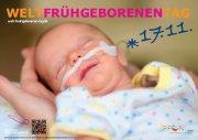 welt-frühgeborenen-tag