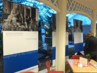 3_altenpflege-fotoausstellung_bürgerzentrum neukölln