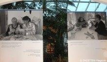 4_altenpflege-fotoausstellung_bürgerzentrum neukölln