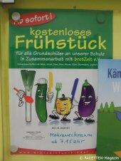 brotzeit e.v.-frühstück_löwenzahn-schule neukölln