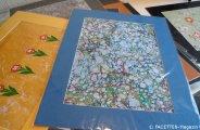 ebru-bilder_mg kunstgalerie neukölln