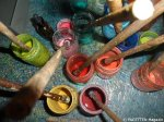 ebru-farben_mg kunstgalerie neukölln