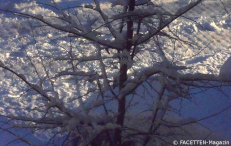 neukölln verschneit