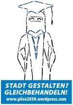 PIICE 2030 Aufkleber_Neukölln