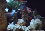 polly hilft der großmutter_astrid lindgren-buch-verfilmung