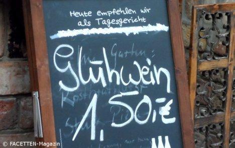 tagesgericht glühwein_neukölln