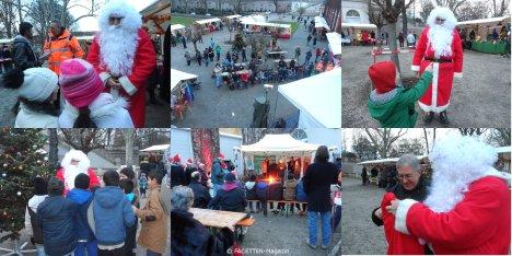 weihnachtsmarkt körnerpark neukölln