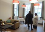 wohnzimmer palliativstation vivantes neukölln