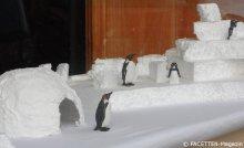 antarktis_kila karlsgartenstraße neukölln