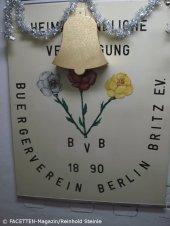 bürgerverein berlin-britz_neukölln