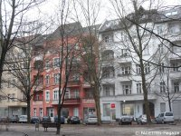 berliner miedermanufaktur_schillerpalais_schillerpromenade neukölln
