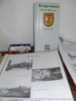 broschüren_bürgerverein berlin-britz