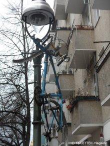 fahrrad-vandalismus neukölln