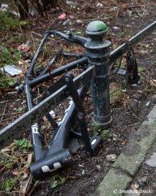 fahrrad-vandalismus_neukölln