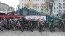 fahrradparkplätze-engpass_hermannquartier neukölln