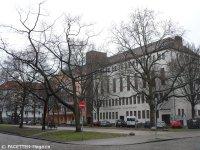 gemeindehaus genezareth-gemeinde_ev schule neukölln