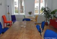 gruppenraum_wildwasser-frauennachtcafe berlin-neukölln