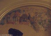 historisches wandbild_saalbau neukölln