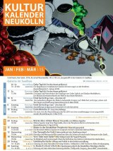 jan-mar2015_kulturkalender neukölln