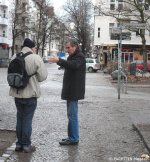 lambertz_steinle_schillerpromenade neukölln