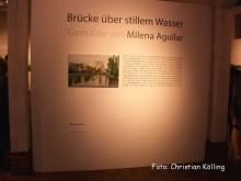 milena aguilar-ausstellung_museum neukölln