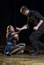 Neuköllner Oper_Die Akte Carmen_el Dibany_Schleicher