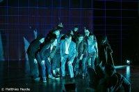 Neuköllner Oper_Die Akte Carmen_Ensemble