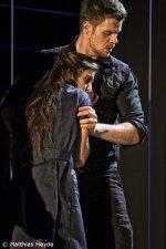 Neuköllner Oper_Die Akte Carmen_Schleicher_elDibany