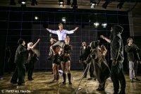 Neukoellner Oper_Die Akte Carmen_Ensemble