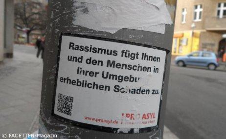 proasyl-warnhinweis_neukölln
