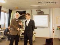 rudolf kremmer_ralf brickl_heinrich-mann-schule neukölln