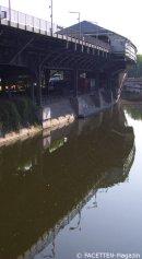 u-bahnhof hallesches tor_landwehrkanal_berlin-kreuzberg