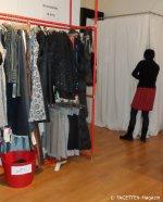 2_thatchers fashion manufactory_berlin-neukölln