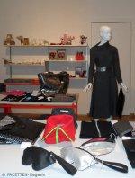 3_thatchers fashion manufactory_berlin-neukölln