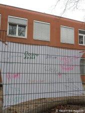 5_erstaufnahmeheim mariendorfer weg_neukölln