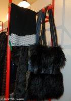 8_thatchers fashion manufactory_berlin-neukölln