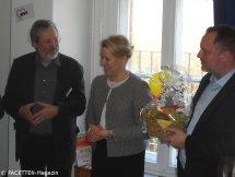 ahrens_giffey_liecke_eröffnung awo-familienzentrum droryplatz neukölln