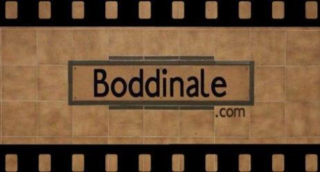 boddinale.com_neukoelln