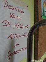 deutschkurs-einladung_erstaufnahmeheim mariendorfer weg_neukölln