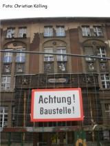frauenklinik mariendorfer weg_neukölln
