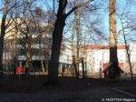 löwenzahn-grundschule neukölln