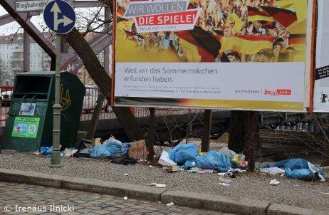 wir wollen die spiele_olympia-kampagne berlin_neukölln